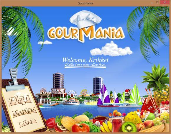 2016-03-20 17_16_46-Gourmania.jpg