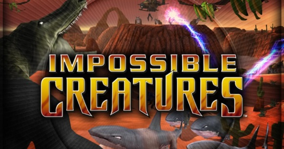 264164-impossible-creatures-windows-screenshot-the-first-splash-screen.jpg